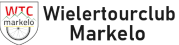 WTC Markelo Logo