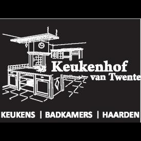 Keukenhof van Holten & Twente